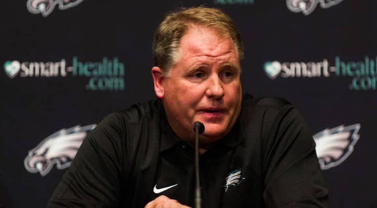 011713-NFL-EAGLES-CHIP-KELLY-SS-PI_20130117234712786_660_320