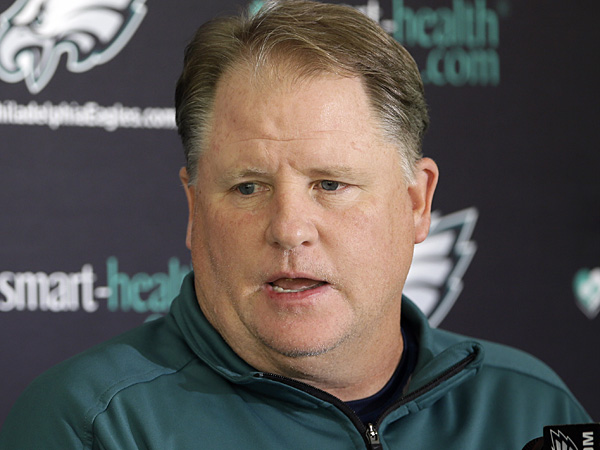 102813-chip-kelly-600