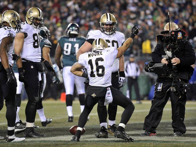 1388892123000-USP-NFL-NFC-Wildcard-Playoff-New-Orleans-Saints-a-006