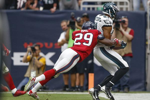 Usa-jordan-matthews-touchdown-eagles-texans