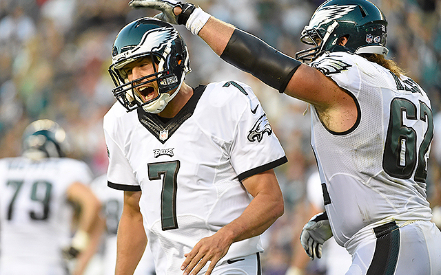 Usa-sam-bradford-eagles-ravens