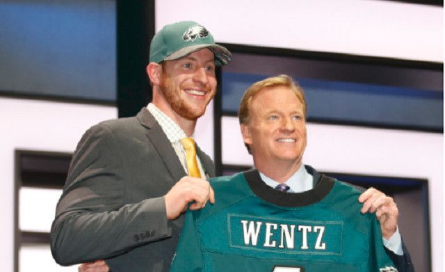 9205157_carson-wentz-is-already-throwing-shade-at_f09c5b77_m