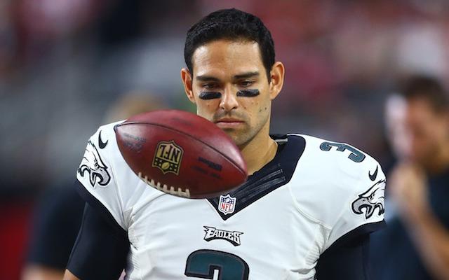 Mark-Sanchez-Eagles-Texans-TD
