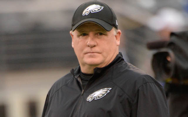 Chip_Kelly_Stephen_A_Smith_First_Take_Eagles_Roster
