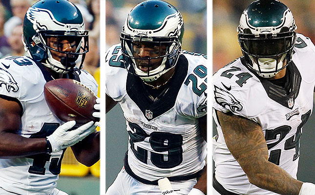 Ap-darren-sproles-demarco-murray-ryan-mathews-eagles